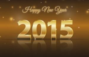Auguri-Capodanno-2015-cartoline-online-biglietti-frasi