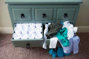 drawer-shelterpop