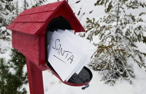 Lettera-di-Babbo-Natale_470x305